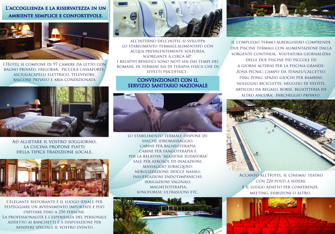 www.hotelnuovasuio.it - HOME